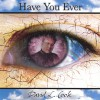 Product Image: David L Cook - Have You Ever