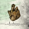 Product Image: Listener - Wooden Heart