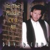 Product Image: David L Cook - In The Middle Of It All