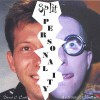 Product Image: David L Cook - Split Personality
