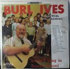 Burl Ives - Songs I Sang In Sunday School