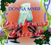 Product Image: Donna Marie - Christmas Cheers!