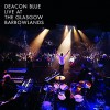 Product Image: Deacon Blue - Live At The Glasgow Barrowlands