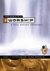 Product Image: iWorship - iWorship Resource System DVD C
