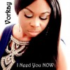 Product Image: Vorkay - I Need You Now