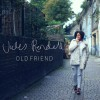 Product Image: Jules Rendell - Old Friend
