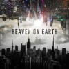 Product Image: Planetshakers - Heaven On Earth Part 1