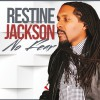 Product Image: Restine Jackson - No Fear