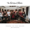 Product Image: Ten Thousand Fathers - Songs In The Round (ftg Micah Massey)