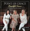 Point Of Grace - Hymns And Worship Songs