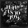 Product Image: Tori Kelly - Help Us To Love (ftg The Hamiltones)