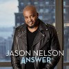 Product Image: Jason Nelson - The Answer