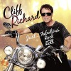 Product Image: Cliff Richard - Just... Fabulous Rock n Roll
