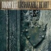Product Image: Mark Lee - Unshakable Heart