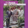 Product Image: The Isaacs - 20th Anniversary