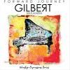 Product Image: Gilbert - Forward Journey