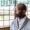 Product Image: Jabari Johnson - You Are Holy