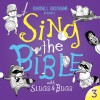 Product Image: Randall Goodgame - Sing The Bible With Slugs & Bugs 3