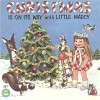 Product Image: Little Marcy - Christmas Is On It's Way With Little Marcy