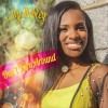 Product Image: Joy Mobley - Don't Turn Around