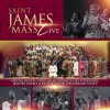 Product Image: Saint James Mass  - Saint James Mass Live