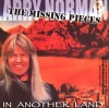 Product Image: Larry Norman - In Another Land: The Missing Pieces