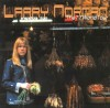 Product Image: Larry Norman - Snapshots From The 77 World Tour