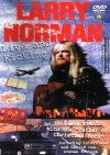 Larry Norman - Live And Kicking