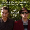 Brandon Michael Williams & Seth Andrew Hecox - All Folked Up