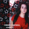 Product Image: Corrin Campbell - Exhibit A