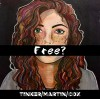 Product Image: Michael J Tinker - Free?