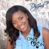 Dy'Jah - On & On