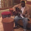 Product Image: Amante Lacey & The Life Worship Band - The Scale Of Worship
