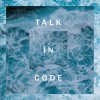 Product Image: S.O. - Talk In Code