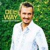 Product Image: Del Way - Mercy Came Down