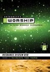Product Image: iWorship - iWorship Resource System DVD G