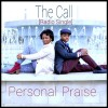 Product Image: Personal Praise - The Call
