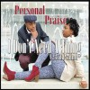 Product Image: Personal Praise - I Don't Need A Thing: 23rd Psalm