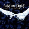 Product Image: Caleb Hammon - Hold On Tight