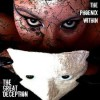 Product Image: The Phoenix Within - The Great Deception