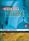 Product Image: iWorship - iWorship Resource System DVD K Hymns