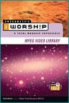 Product Image: iWorship - iWorship MPEG G-J Video Library