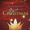 Product Image: The Prestonwood Choir - The Gift Of Christmas