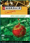 Product Image: iWorship - iWorship MPEG Christmas Video Library