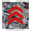 Product Image: Martin Smith - Love Song For A City (Live)