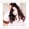 Product Image: Riley Clemmons - Broken Prayers