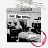 Product Image: Braille - Set The Table