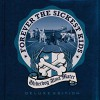 Product Image: Forever The Sickest Kids - Underdog Alma Mater (Deluxe Edition)