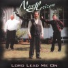 Product Image: New Horizon - Lord Lead Me On