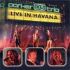 Product Image: The Parker Trio - Live In Havana